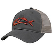 Field & Stream Fish Icon Mesh Cap