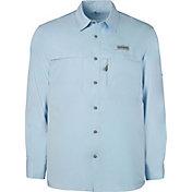Field & Stream Men's Latitude Long Sleeve Shirt
