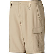 Field & Stream Men's Harbor Woven Shorts