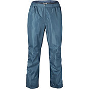 Field & Stream Men's Squall Defender Rain Pants