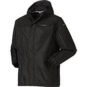 Field & Stream Men's Squall Defender Rain Jacket