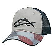 Field & Stream Fish Icon Americana Cap