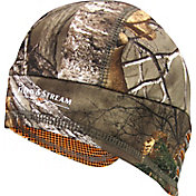 Field & Stream Men's SMARTHEAT Beanie