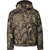Field & Stream Men's True Pursuit Insulated Bomber Jacket