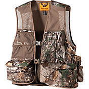 Clearance Hunting Jackets & Vests