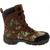 Field & Stream Men's Vortex Realtree Xtra GORE-TEX 800g Field Hunting Boots