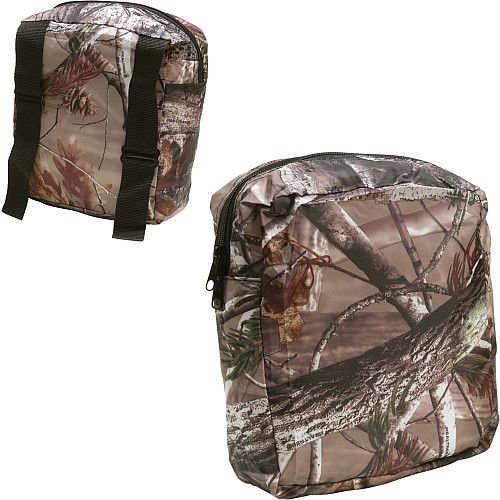 Product Image Field Stream Camo Treestand Gear Bags 2 Pack