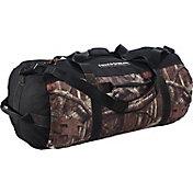 "Field & Stream Camo Gear 24"" Duffle Bag"