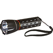 Flashlights & Accessories