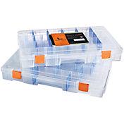 Field & Stream 370 Utility Box – 2 Pack