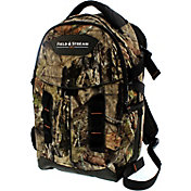 Hunting Bags & Backpacks