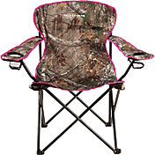 Purple Camping Chairs Dick S Sporting Goods