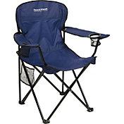 Field & Stream Camp Chair