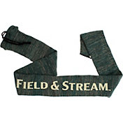 Field & Stream Gun Cases