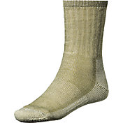 Field & Stream Merino Hiker Hiking Socks - 2-Pack