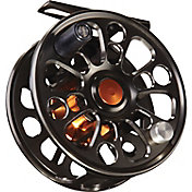 Field & Stream North Branch Fly Fishing Reels