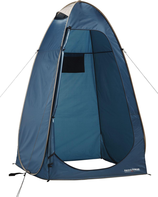 sc 1 st  DICKu0027S Sporting Goods & Field u0026 Stream PC Privacy Tent | DICKu0027S Sporting Goods