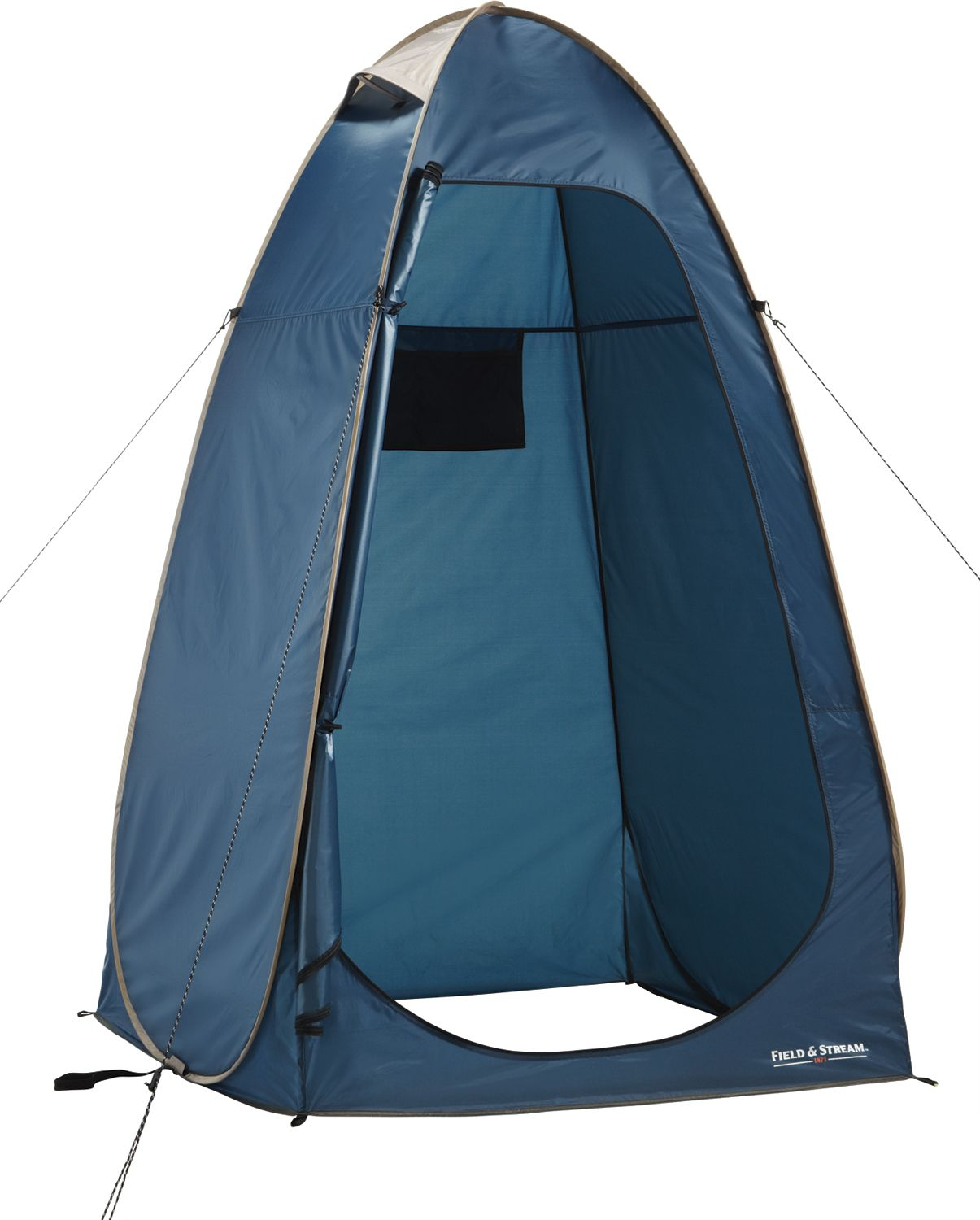 Product Image Field u0026 Stream PC Privacy Tent  sc 1 st  DICKu0027S Sporting Goods & Tents for Sale   Best Price Guarantee at DICKu0027S