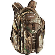Field & Stream Powderhorn XL Hunting Backpack