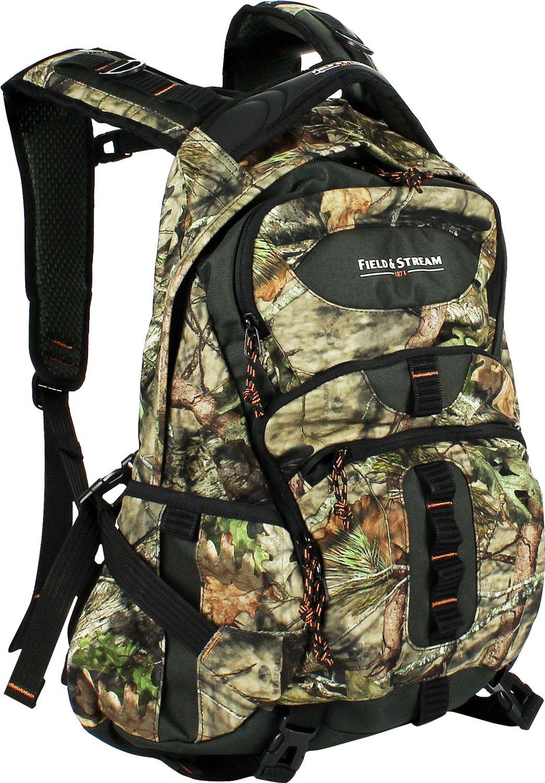 Hunting Backpacks | DICK\u0027S Sporting Goods