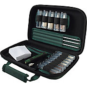 Field & Stream Sportsman Gun Cleaning Kit