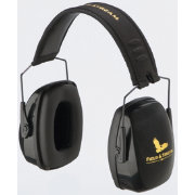 Field & Stream Sportsman Ear Muffs