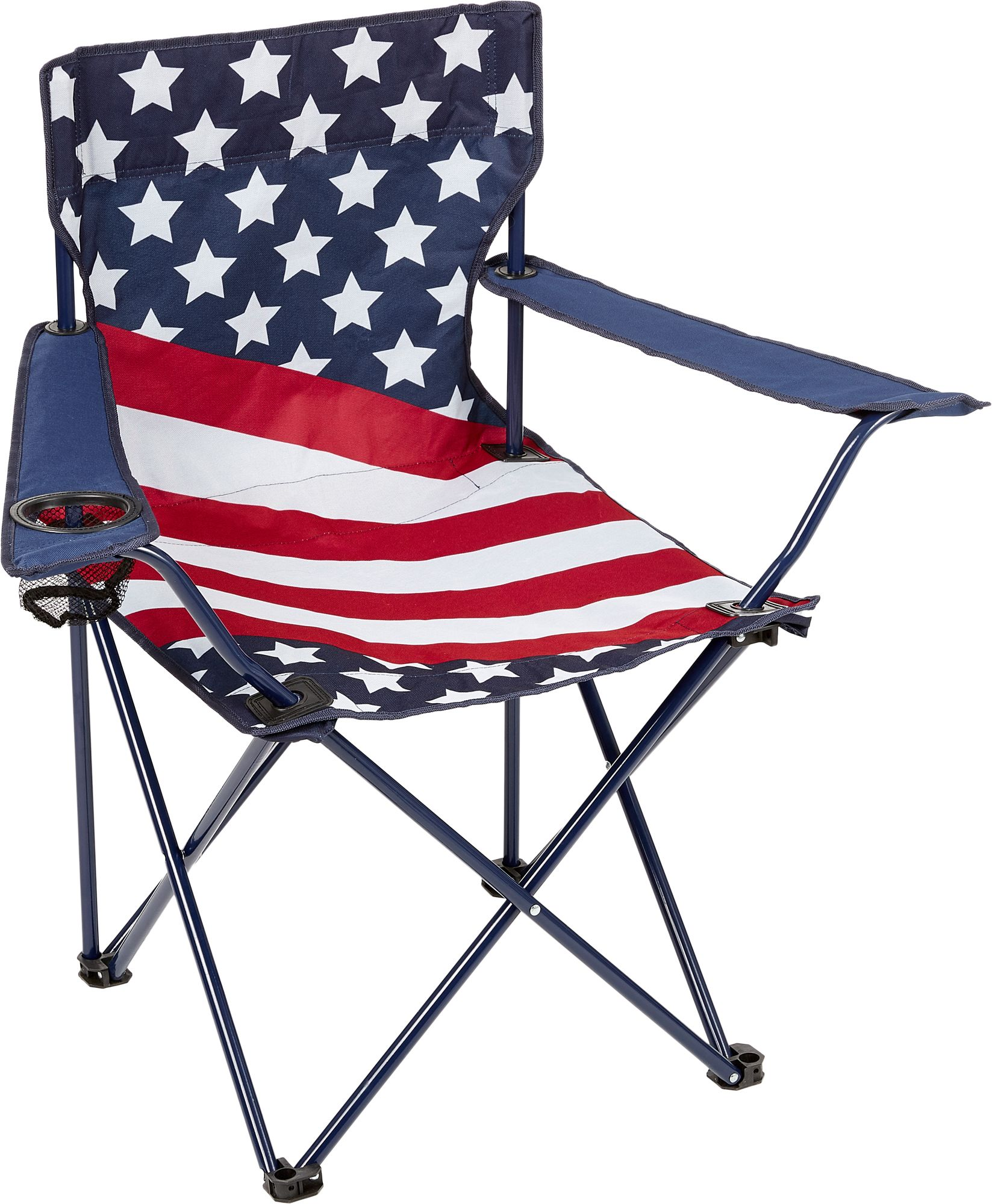 Clearance Folding & Portable Chairs