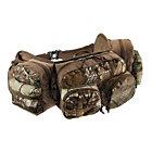 Hunting Backpacks & Bags