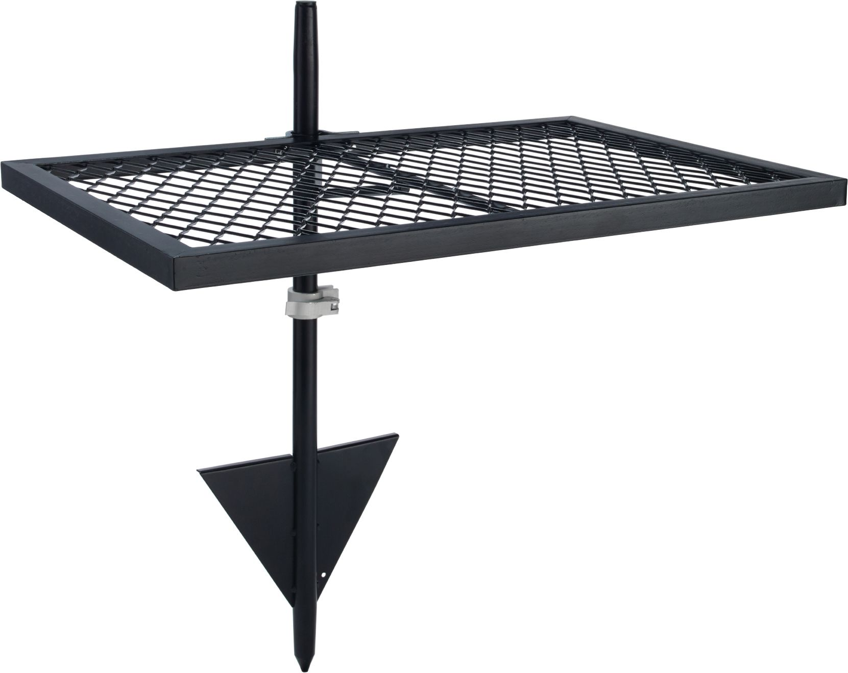 cooking grates tripods u0027s sporting goods