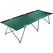 Field & Stream Easy Fold Camp Cot