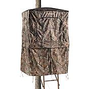 Field & Stream Outpost Treestand Blind Kit