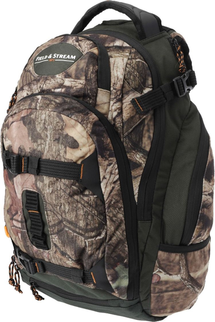 Camo Backpacks & Bags | DICK'S Sporting Goods