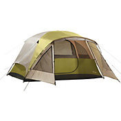 Product Image Field u0026 Stream Wilderness Lodge 6 Person Tent  sc 1 st  DICKu0027S Sporting Goods & 6-Person Tents | DICKu0027s Sporting Goods