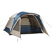 Field & Stream Wilderness Lodge 4 Person Dome Tent