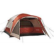 Field & Stream Wilderness Lodge 3 Person Tent