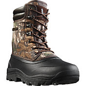 Field & Stream Women's Buck Hunter Realtree Xtra 600g Winter Hunting Boots