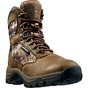 Field & Stream Women's Game Trail Realtree Xtra Waterproof 800g Field Hunting Boots
