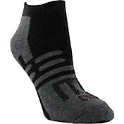 Field & Stream Women's Dri-Stride Low Cut Socks