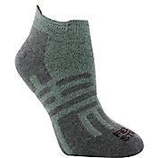 Field & Stream Women's Dri-Stride Low Cut Socks