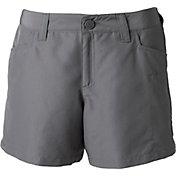 Field & Stream Women's Harbor Shorts
