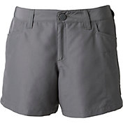 Field & Stream Women's Harbor Shorts