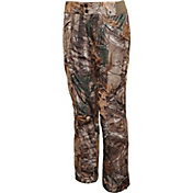 Field & Stream Women's Insulated Hunting Pants