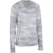 Field & Stream Women's Evershade Tech T-Shirt