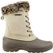 Women's Winter Boots & Shoes | DICK'S Sporting Goods