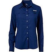 Field & Stream Women's Latitude Long Sleeve Shirt