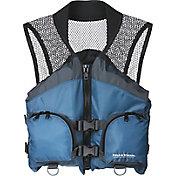 Field & Stream Youth Fishing Life Vest