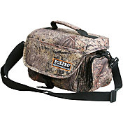 FOXPRO Electronic Call Carry Case