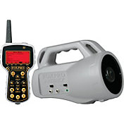 FOXPRO Inferno Electronic Game Caller