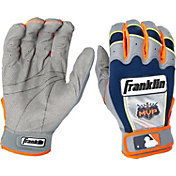 Franklin Youth Miguel Cabrera CFX PRO Series Batting Gloves