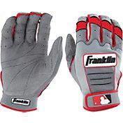 Franklin Adult CFX Pro Series Batting Gloves